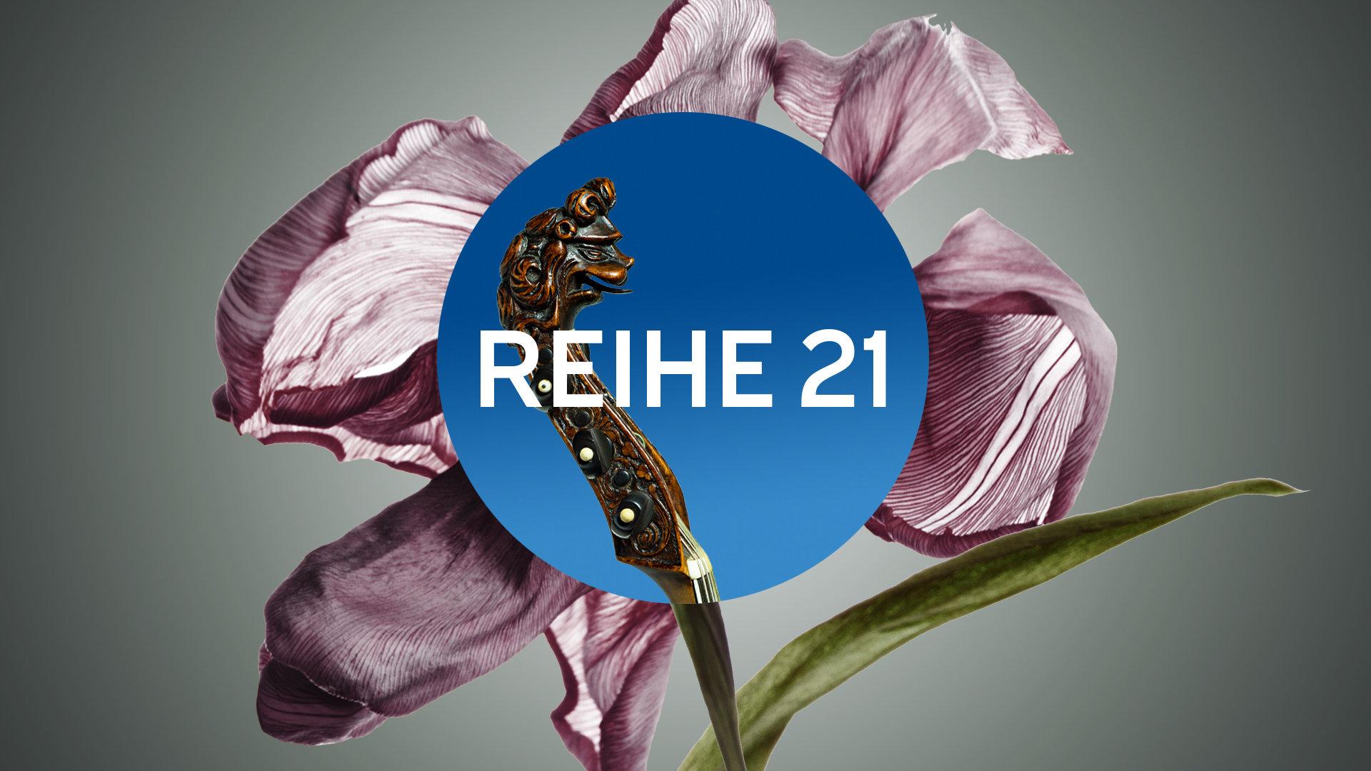 REIHE 21